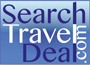Search Travel Deal